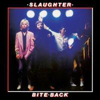 Slaughter & The Dogs - Bite Back (W/Dvd) (Bonus Tracks) [Deluxe] [Digipak]