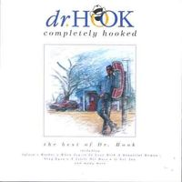 Dr Hook - Completely Hooked-Best Of [Import]