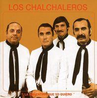 Los Chalchaleros - Argentina Que Yo Quiero