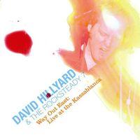 David Hillyard & The Rocksteady 7 - Live at the Kassablanca