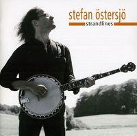 Stefan Ostersjo - Strandlines