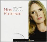 Nina Pedersen - Songs From The Top (Ita)