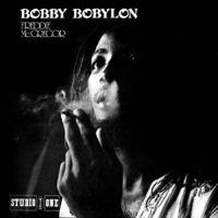 Freddie Mcgregor - Bobby Bobylon [Deluxe Edition LP]