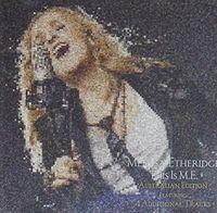 Melissa Etheridge - This Is M.E. (Bonus Tracks) (Asia)