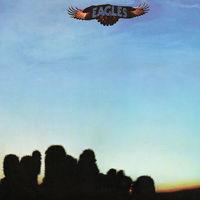 Eagles - Eagles [Vinyl]