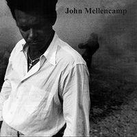 John Mellencamp - John Mellencamp [Import]