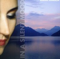 Barbara Dennerlein - In a Silent Mood
