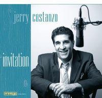 Jerry Costanzo - Invitation