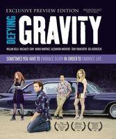 William Bell - Defying Gravity