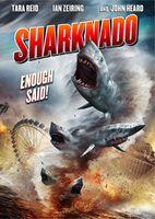 Sharknado [Movie] - Sharknado