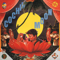 Haruomi Hosono - Cochin Moon [Remastered]