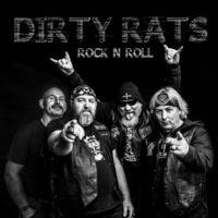 Dirty Rats - Rock N Roll