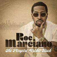 Roc-Marciano - Pimpire Strikes Back