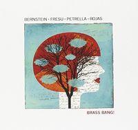 Paolo Fresu - Brass Bang