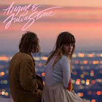 Angus & Julia Stone - Angus & Julia Stone (Ger)