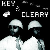 Carlos Nino & Friends - Love Is the Way