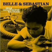 Belle And Sebastian - Dear Catastrophe Waitress [Vinyl]
