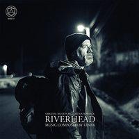 Ulver - Riverhead (Blk) [180 Gram]