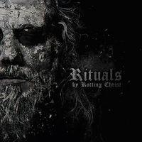 Rotting Christ - Rituals [Vinyl]