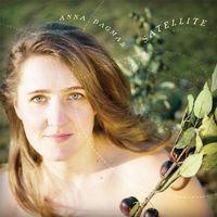 Anna Dagmar - Satellite