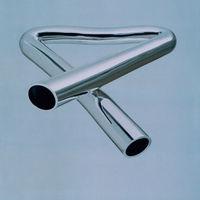 Mike Oldfield - Tubular Bells III [180 Gram Vinyl]