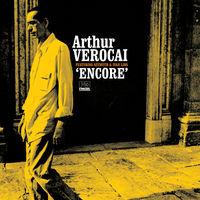 Arthur Verocai - Encore
