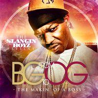 B.G. - From BG to Og