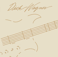 Dick Wagner - Dick Wagner