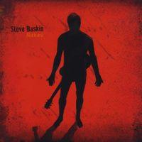 Steve Baskin - Naked