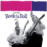 Johnny Burnette - Johnny Burnette & The Rock'n'roll Trio/Dreamin' [Import]