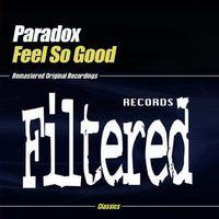 Paradox - Feel So Good