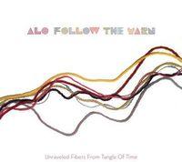 ALO - Follow the Yarn