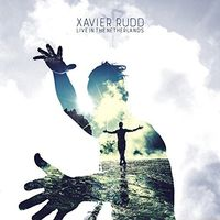 Xavier Rudd - Live In The Netherlands (Ogv)