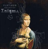 Enigma - Platinum Collection (2 Cd Edition) [Import]