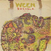 Ween - Shinola 1