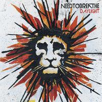 Needtobreathe - Daylight [Vinyl]