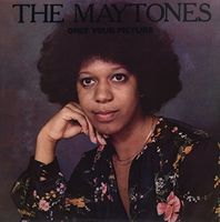 Maytones - Only Your Picture