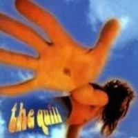 Quill - The Quill