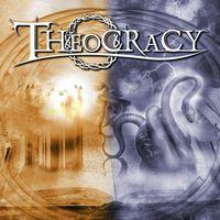 Saffire - Theocracy