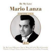 Mario Lanza - Essential Gold