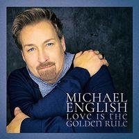 Michael English - Love More