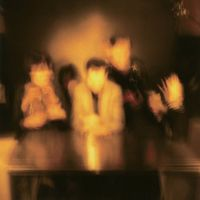 The Horrors - Primary Colours [LP]