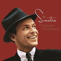 Frank Sinatra - Frank Sinatra: Ultimate Christmas