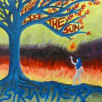 String Theory - Falling Like The Sun