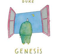Genesis - Duke [180 Gram Vinyl]
