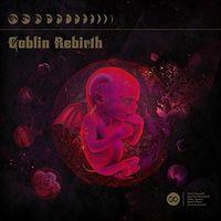 Goblin Rebirth - Goblin Rebirth