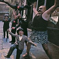 The Doors - Strange Days: 50th Anniversary Edition [Mono LP]