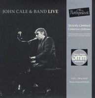 John Cale - Live at Rockpalast
