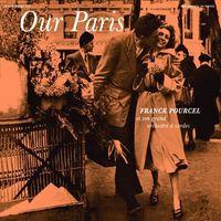 Franck Pourcel - Our Paris / Pourcel's Pastels (Bonus Track) [Limited Edition]