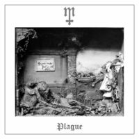 Mastiff - Plague